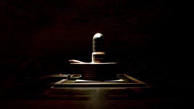 Perenungan Menyambut Siwaratri