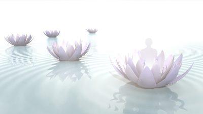 Meditasi Tejasurya untuk Penyucian Diri