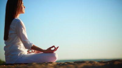 Saguna Meditasi Shiwa