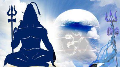 Perenungan Menyambut Siwaratri (lanjuta...