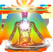 tejasurya-meditasi-yoga